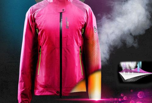 одежда для активного отдыха alpine pro