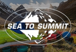Поставка Sea To Summit