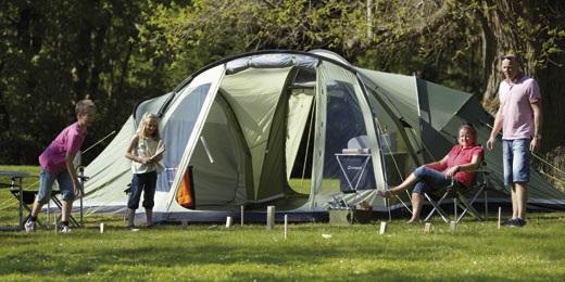 Палатки в Минске, Гомеле, Бресте
