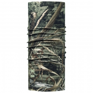 Бандана High UV REALTREE MAX 5 (Buff) ― Активная Зона