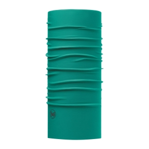 Бандана UV PROTECTION SOLID TURQUOISE (Buff) ― Активная Зона