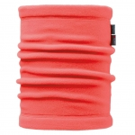 Шарф-снуд POLAR NECKWARMER SOLID CORAL PINK (Buff)