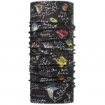 Бандана   NG ORIGINAL BUFF MESSIAEN BLACK (Buff)