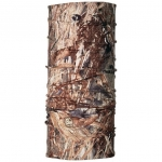 Бандана   BUFF® MO DUCK BLIND-FOSSIL (Buff)