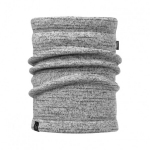 Шарф POLAR THERMAL NECKWARMER MELANGE GREY (Buff)
