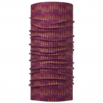 Бандана   ORIGINAL JUNIOR SPIKE DEEP GRAPE (Buff)