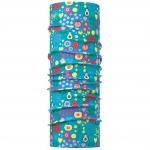 Бандана   ORIGINAL BABY WINTER FRUITS TURQUOISE (Buff)