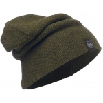 Шапка   KNITTED HAT COLT FOREST NIGHT (Buff)