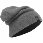 Шапка KNITTED HAT COLT GREY PEWTER (Buff)