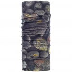 Бандана   CAMINO DE SANTIAGO UV PROTECTION THE WAY FLINT STONE (Buff)