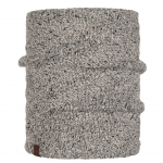 Шарф   KNITTED & POLAR NECKWARMER COMFORT ARNE CRU (Buff)