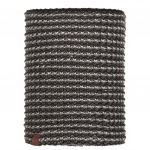 Шарф   KNITTED & POLAR NECKWARMER DANA GRAPHITE (Buff)
