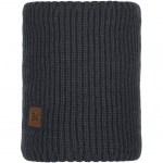 Шарф   KNITTED & POLAR NECKWARMER RUTGER MEDIEVAL BLUE (Buff)