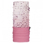 Бандана   POLAR THERMAL FURRY PALE PINK (Buff)