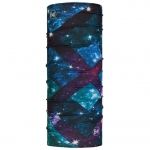 Бандана   ORIGINAL JR COSMIC NEBULA NIGHT BLUE (Buff)
