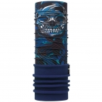 Бандана  JUNIOR POLAR BOARDING SKU NAVY (Buff)