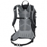Рюкзак	SATELLITE 24 PACK	2006381 JACK WOLFSKIN (Германия)