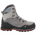 Ботинки женские  WILDERNESS TEXAPORE MID W  4026542 Jack Wolfskin (Германия)