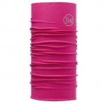 Бандана Chic ORIGINAL BUFF MAGENTA CHIC (Buff)