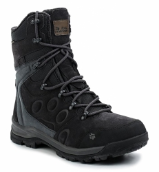 Ботинки мужские GLACIER BAY TEXAPORE HIGH M JACK WOLFSKIN