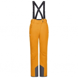 Брюки женские EXOLIGHT PANTS WOMEN JACK WOLFSKIN