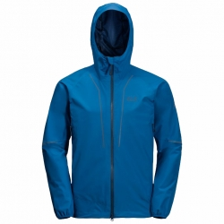 Куртка мужская SIERRA TRAIL JACKET MEN JACK WOLFSKIN