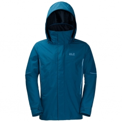 Куртка  мужская ESCALENTE JACKET MEN JACK WOLFSKIN
