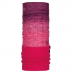 Бандана POLAR BORONIA PINK (Buff)