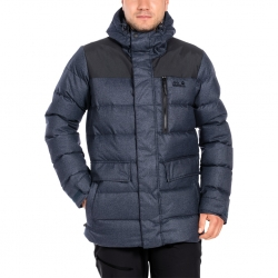 Куртка мужская BAFFIN BAY JACKET MEN JACK WOLFSKIN
