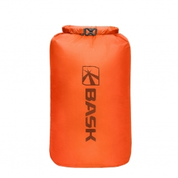 Гермомешок Dry Bag Light 3L BASK