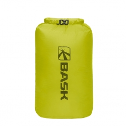 Гермомешок Dry Bag Light 12L BASK
