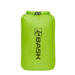 Гермомешок Dry Bag Light 24L BASK