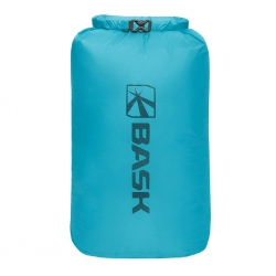 Гермомешок Dry Bag Light 36L BASK