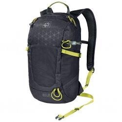 Рюкзак KINGSTON 16 PACK JACK WOLFSKIN