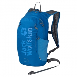Рюкзак VELO JAM 15 ELECTRIC BLUE JACK WOLFSKIN