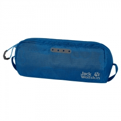 Несессер WASHBAG AIR ELECTRIC BLUE JACK WOLFSKIN
