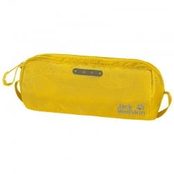 Несессер WASHBAG AIR DARK SULPHUR JACK WOLFSKIN