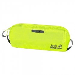 Несессер WASHBAG AIR FLASHING YELLOW JACK WOLFSKIN