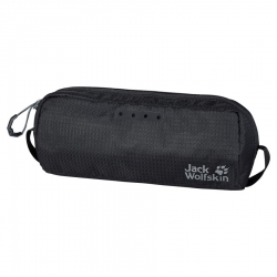 Несессер WASHBAG AIR BLACK JACK WOLFSKIN