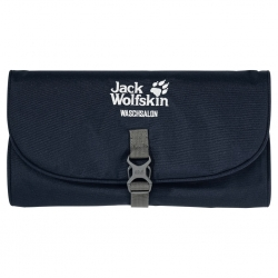 Несессер WASCHSALON NIGHT BLUE JACK WOLFSKIN