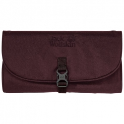 Несессер WASCHSALON PORT WINE JACK WOLFSKIN
