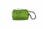Полотенце Airlite Towel Small 	Sea To Summit (Австралия)