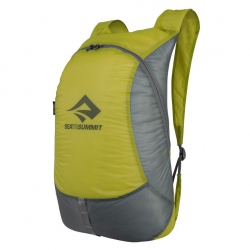 Рюкзак Ultra-Sil™ Day Pack  Sea To Summit (Австралия)