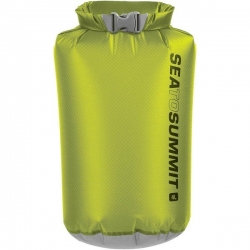 Гермомешок Ultra-Sil™ Dry Sack - 4 Litre  Sea To Summit (Австралия)
