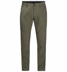 Брюки мужские DESERT VALLEY PANTS MEN JACK WOLFSKIN