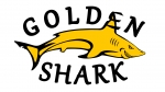 GOLDEN SHARK