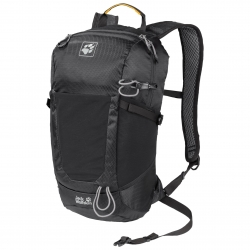 Рюкзак KINGSTON 16 PACK BLACK JACK WOLFSKIN