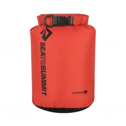 Гермомешок 	Lightweight 70D Dry Sack - 4 Litre  Sea To Summit (Австралия)