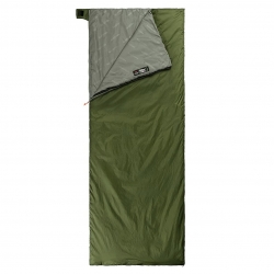 Спальный мешок LW180 MINI ULTRALIGHT 190 ARMY GREEN NATUREHIKE