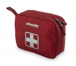 Аптечка FIRST AID KIT L PINGUIN
